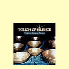 CD| Klaus Wiese: Touch of Silence