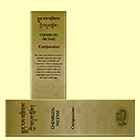 Chenrezig Incense - Compassion