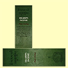 Milarepa Incense - Pure Living