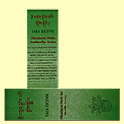 Tara Incense - Himalayan Herbs for Healthy Living
